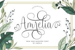 Amrelia Product Image 1