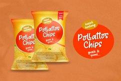Lemonilla Product Image 4