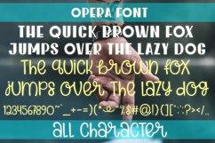 opera Product Image 6