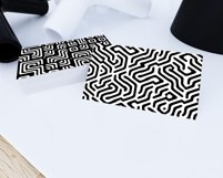 Artistic patterns Product Image 3