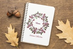 Hello Autumn Product Image 10