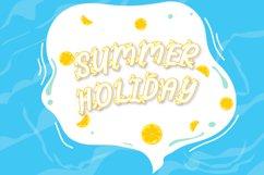 Summer Splash Product Image 3