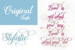 Angelita Product Image 6