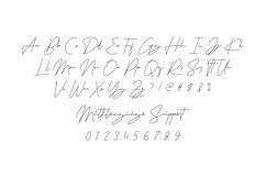 Signaturex Product Image 3