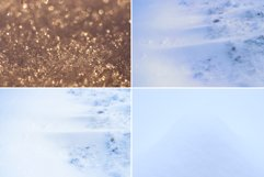 81 Snow Surface Background Textures Product Image 2