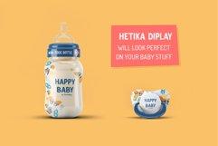 Hetika Product Image 5