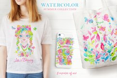 Whimsical Summer Collection Product Image 6