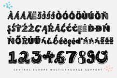 The Lettering Font Product Image 4