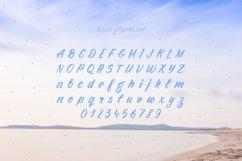 Junior—handwritten font Product Image 4