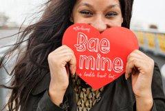 Bae Mine Product Image 1