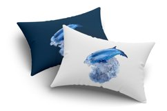 Residents of deep water Sea Sublimation Png Product Image 2