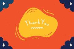Phitaya - Sweet Handwritten Font Product Image 6