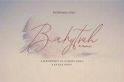 A NEW Bahytsah Product Image 1