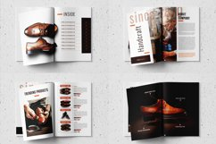 Product Catalog Template Product Image 3