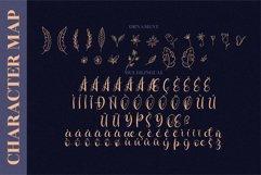 Hiratheria - Beautiful Script Font Product Image 5