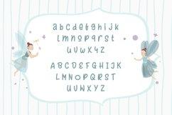 Web Font Fantastic Product Image 2