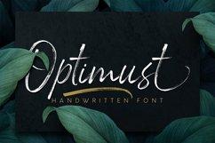 Optimust Product Image 1