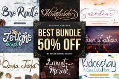 Craft Bundle - Best Collection Product Image 1