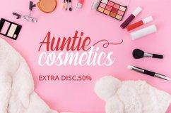 Auntie Product Image 3