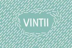 Vintii Product Image 1