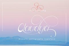 Claudya Product Image 5