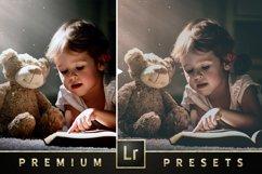 Super Matte Lightroom Collection Product Image 4