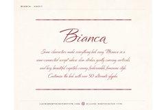 Bianca Product Image 3