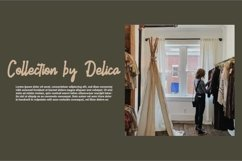 Demilton Product Image 3