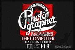 Photo Grapher Product Image 1