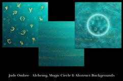 Magical Alchemy 2 - Background Images Textures Set Product Image 2