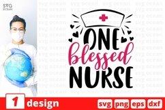 Nurse SVG Bundle   Medicine Cut File   Doctor Product Image 4