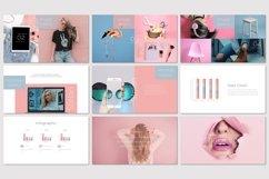 Stelan - Google Slides Template Product Image 5