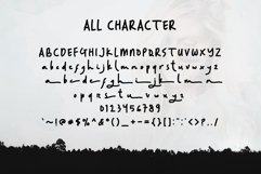Random Handwritten Product Image 5
