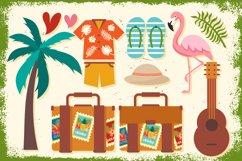 Sunday Hawaii Product Image 4