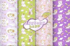 Unicornland Product Image 4