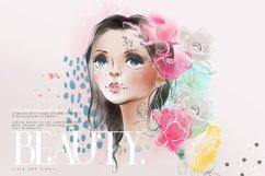 Beauty Portrait Creator Product Image 2