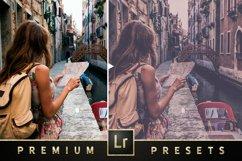 Super Matte Lightroom Collection Product Image 6