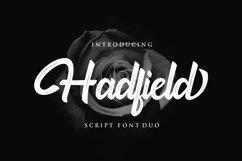 Hadfield Product Image 1