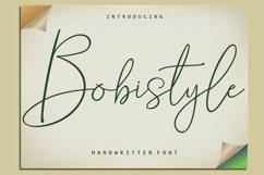 Bobistyle Product Image 1