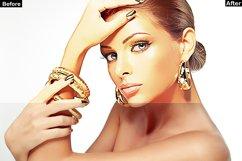 Pro Painting Photoshop Action Product Image 3