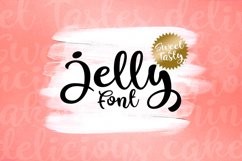 Jelly Product Image 1