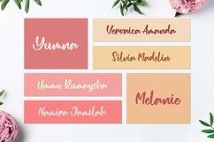 Romantics Product Image 2