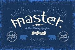 Web Font Master Product Image 1