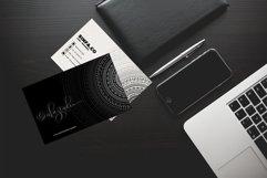 Virgita scrip Product Image 3
