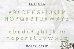 Holea Product Image 3