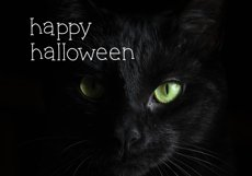 Haunted House - A Spooky Handwritten Font Product Image 6