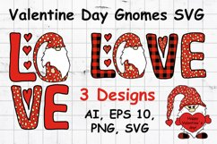 Vector wreaths silhouettes SVG clipart - Cut File Product Image 1