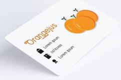 Orangejus Product Image 3