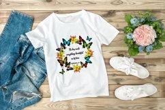 Positive Quotes Sublimation Bundle | Happiness Bundle Product Image 5