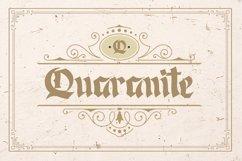 Cardanaya Blackletter Product Image 3